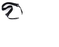 Zebra Mobile Printer Carry Accessory Kit Accessory QLn/ZQ6 Series Shoulder Strap |