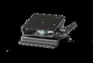 Low tilt kit includes base (DS-56) and low Clevis (7160-0775) - 7170-0586