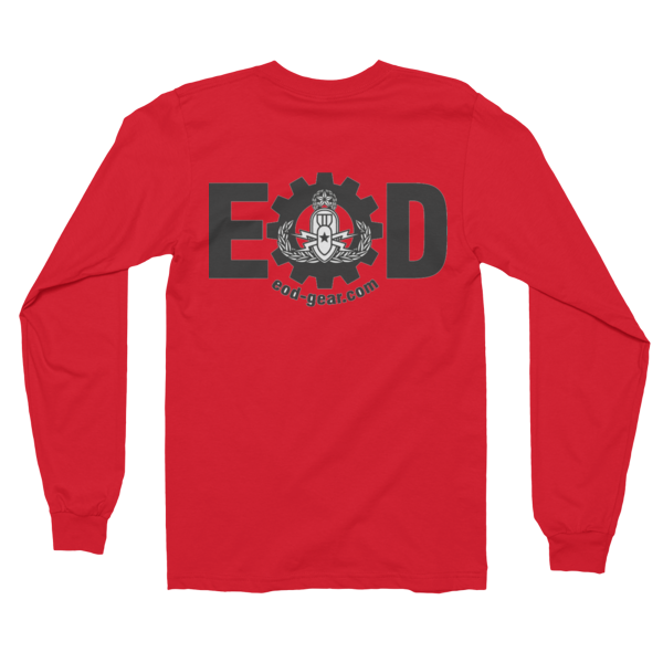 eod-gear-long-sleeve-t-back.png