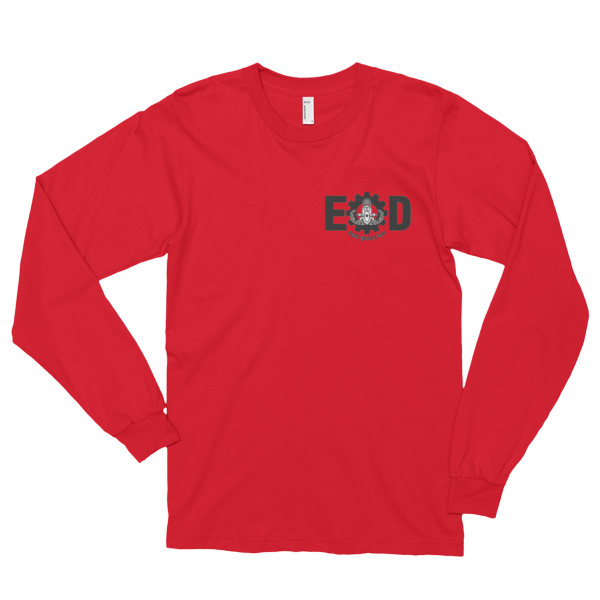 eod-long-sleeve-t-shirt.png