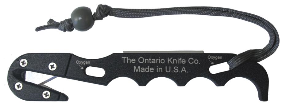 model-2-strap-cutter.png