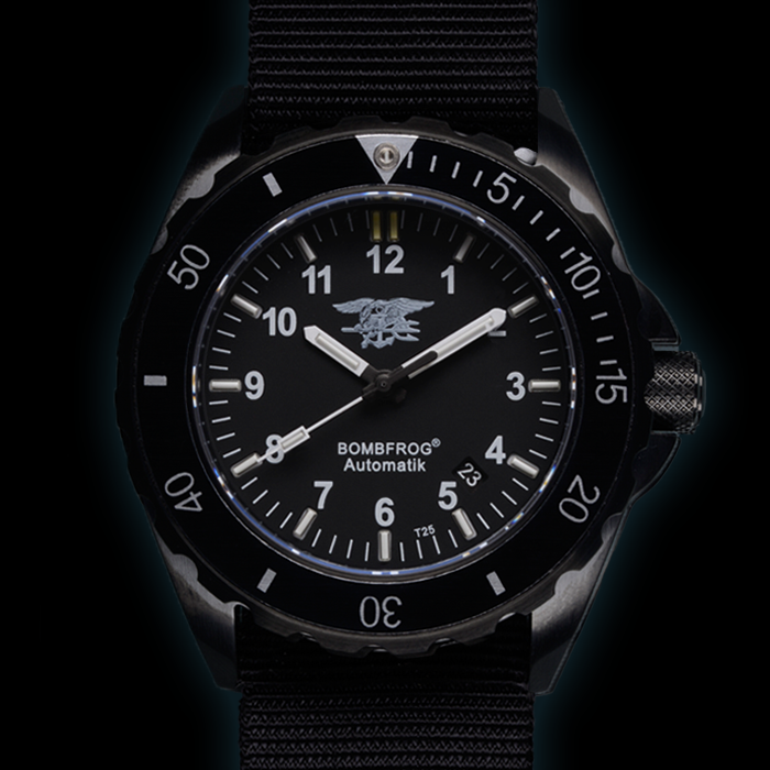 navy-seal-dive-watch.png