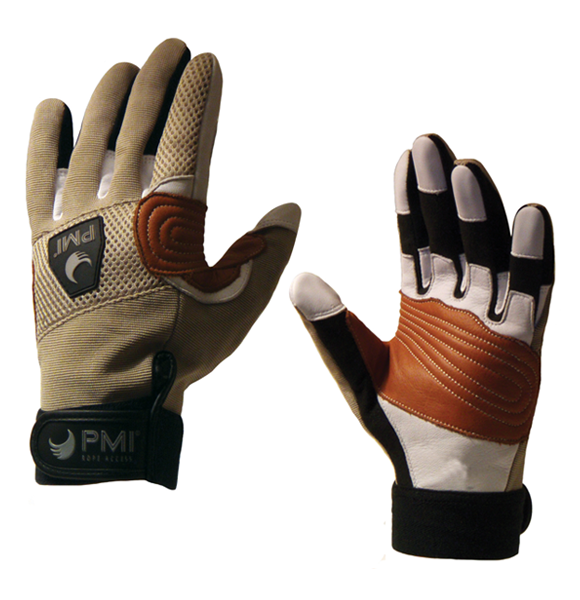 pmi-rope-tech-gloves-gl22303.png