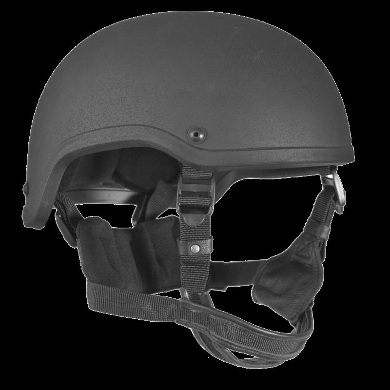 striker-ach-ballistic-helmet.png