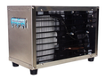High Output RO Water Chiller