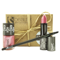 bwc Perfect Match Gift Set