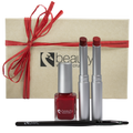 bwc Valentine Gift Set - Forbidden Fruit