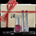 bwc Valentine Gift Set - Sweet Surprise