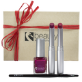 bwc Valentine Gift Set - Love Bite