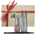 bwc Valentine Gift Set - Blind Date