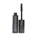 Conditioning Mascara - Walnut