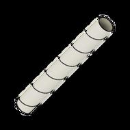"Semroc Body Tube BT-30 6.13"" Long   SEM-BT-30B *"