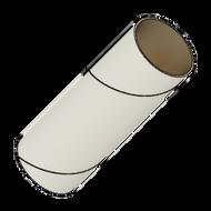 """Semroc Body Tube BT-5 1.5"""" Long   SEM-BT-5T *"""