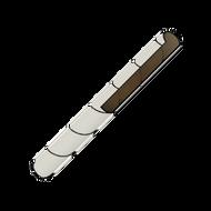 "Semroc Body Tube #5 6.0"" Long (same: BT-5-60)   SEM-ST-560 *"
