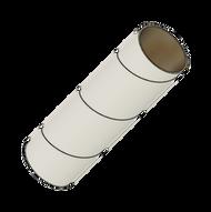 """Semroc Body Tube #8 3.0"""" Long   SEM-ST-830 *"""