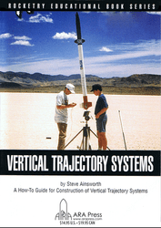 Book Vertical Trajectory Systems   ARA 760432