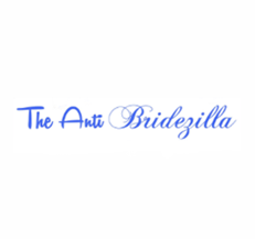 The Anti Bridezilla
