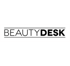 Beauty Desk