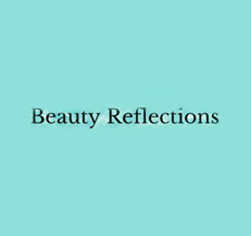 Beauty Reflections
