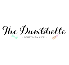 The Dumbbelle