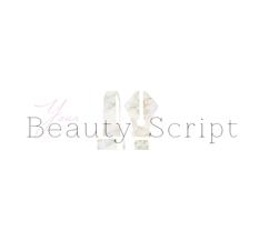 Your Beauty Script