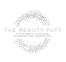 The Beauty Puff