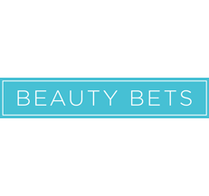 Beauty Bets
