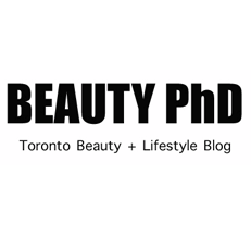 Beauty PhD