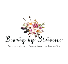 Beauty by Britanie
