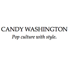 Candy Washington