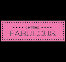 Certified Fabulous