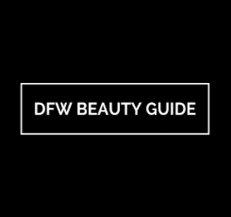 DFW Beauty Guide