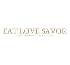 Eat Love Savor