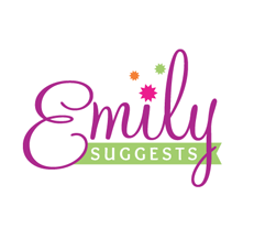Emily Suggests
