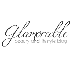 Glamorable