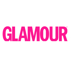 Glamour.it
