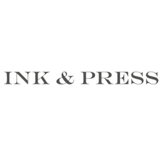 Ink and Press