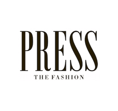 PRESS the Fashion