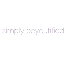 Simply Beyoutified