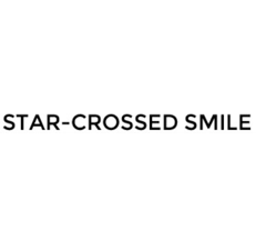Star Crossed Smile