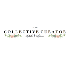 The Collective Curator