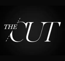 NY Mag The Cut
