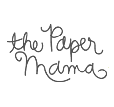 The Paper Mama
