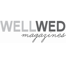 WellWed Magazines