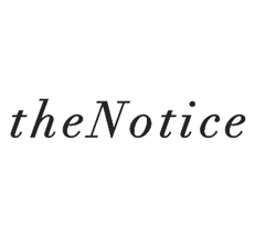 The Notice