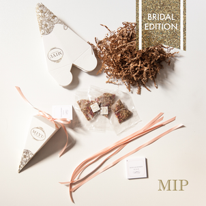 MIP {Make-It-Personal} PARTY FAVORS