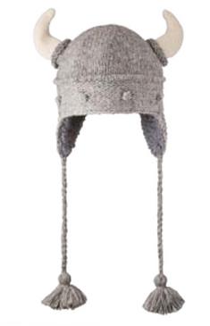 VIKING HAT ADULT