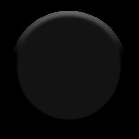 BLACK POP SOCKET