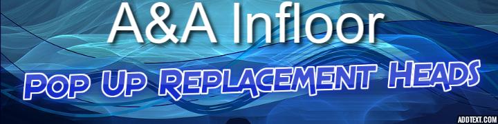 aa-infloor-pop-up-replacement-heads.png
