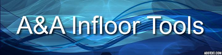 aa-infloor-tools.png